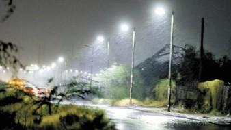 Con la llegada de las lluvias, esperan 55% más reportes
