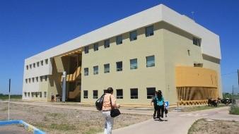 Alistan universidades de CO reinicio en línea
