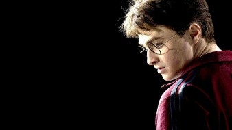 Harry Potter: Datos curiosos sólo para iniciados