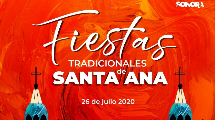 Será a través de las páginas Facebook del Instituto Sonorense de Cultura (ISC), del Ayuntamiento y de la Casa de la Cultura del municipio.