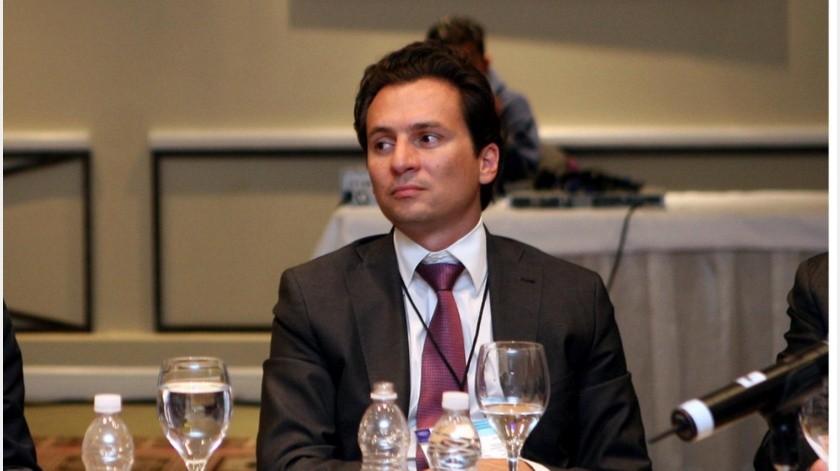Lozoya Austin reveló, de acuerdo con el diario Reforma, que hubo sobornos a miembros del Partido Acción Nacional (PAN) para aprobar las reformas estructurales del Pacto por México, entre ellos Ricardo Anaya Cortés.(Archivo GH)