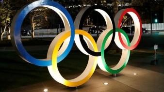 A un año de su celebración, el comité organizador de los Juegos Olímpicos, envía el mensaje