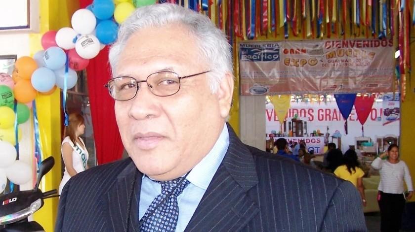Debe Estado intervenir para solucionar conflicto de la etnia yaqui(GH)