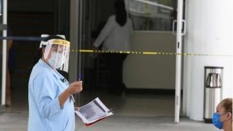 Registra IMSS aumento de enfermedades respiratorias en BC