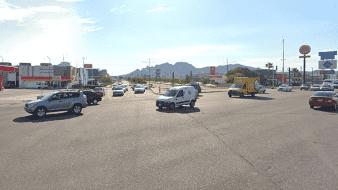 Cerrarán tramo en Paso del Río por colapso