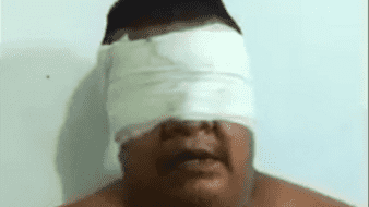 Descuartizan a comandante de Jamapa, Veracruz y difunden su último video
