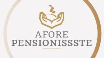Iniciativa de reforma de pensiones pone al trabajador en el centro: PENSIONISSSTE
