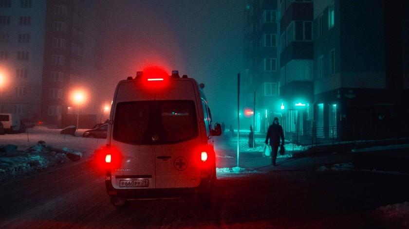 Si la ocupación de camas en los centros médicos sigue en aumento el semáforo epidemiológico podría regresar a rojo.(Pexels)