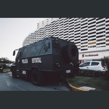 Reportan secuestro de 40 personas en Puerto Vallarta; lo atribuyen ...