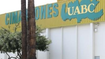 Abre UABC convocatoria para su examen de admisión.