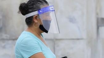 Los casos activos de Covid-19 aumentan en Mexicali con 58, Tijuana con 83 y Ensenada con 13.