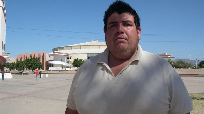 Deporte mexicano reacciona a muerte de Zupo