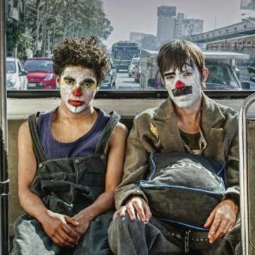 Halloween 2020 Estreno Mexico Cinepolis Cinépolis Distribución es líder en nominaciones a Premios Ariel