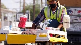 Suman 45 muertes asociadas al calor