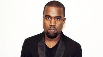 Kanye West visita la sala de urgencias