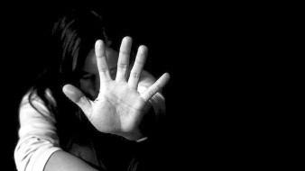 Crece violencia contra mujer durante encierro