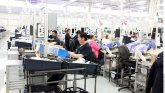 Inhibirán inversiones nuevas reglas para certificación de IVA