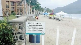 Casas de renta 'piratas' son refugio de 'fiesteros'