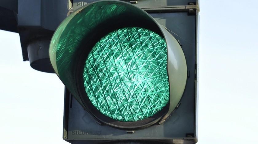 Fallan semáforos, árboles y luminarias caídas por lluvias en Hermosillo(Pixabay)