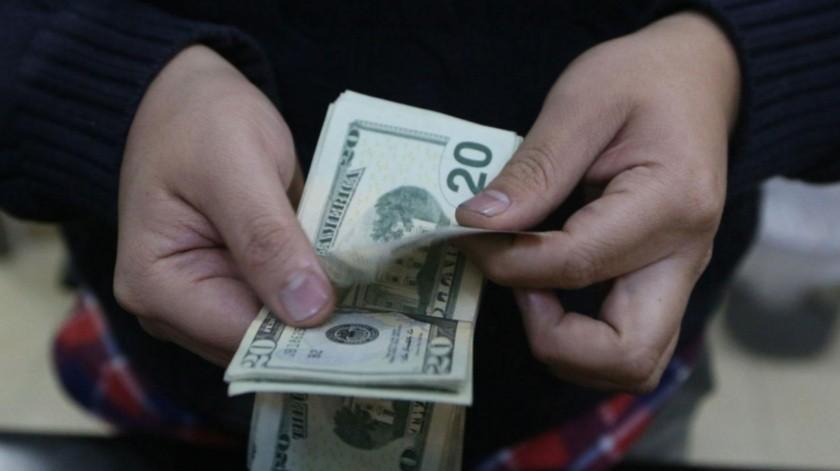 Tiene Arizona 3 de las ciudades con mejores sueldos para empleados tecnológicos(GH)