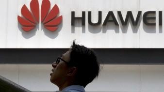 Caso Huawei: Por qué China amenaza a Nokia y a Ericsson si Europa no adopta la red 5G