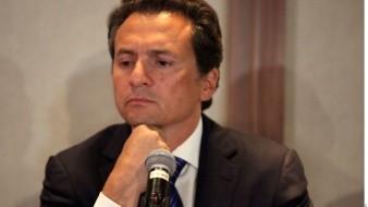 FGR investiga a Emilio Lozoya por presuntos delitos electorales entre 2014 y 2015: La Jornada