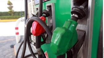 La gasolina más cara se vende en Jalisco a 20.34 pesos; el diésel más barato, en Sonora