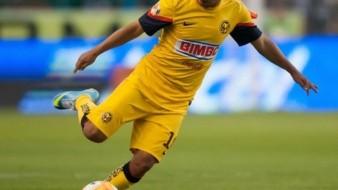 Exjugador del América se une a la Liga de Balompié Mexicano