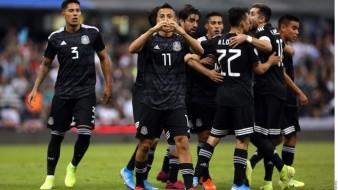 Concacaf aumenta a 8 equipos su clasificación final mundialista; 3 boletos directos para Qatar 2022