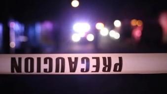 Asesinan a joven y a su madre tras denunciar caso de abuso sexual en CDMX