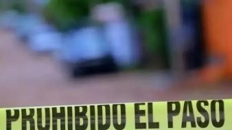 Muere mujer policía tras caer de patrulla en Iztapalapa