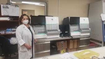 Buscan erradicar la tuberculosis en BC
