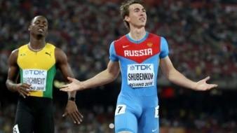 Tokio 2020: Rusia espera el futuro de sus atletas en manos de World Athletics