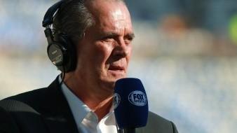 Raúl Orvañanos se defiende ante críticas por fallas en la transmisión de Fox Sports