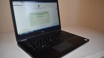 Invita UABC a realizar en línea el examen de ingreso