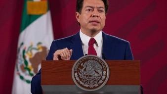 Morena presentará iniciativa de eliminación de cinco fideicomisos en periodo extraordinario el 29 de julio