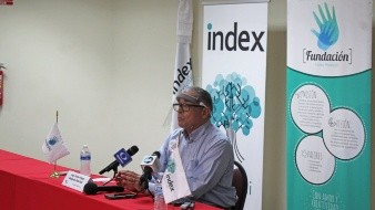 Reformas fiscales federales afectan a industriales en Mexicali: Index