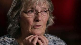Muere Jacqueline Sauvage, mujer símbolo contra la violencia machista que mató a su esposo maltratador