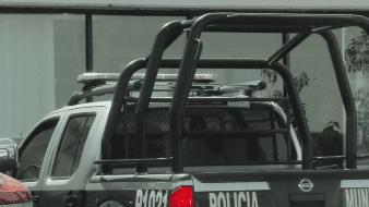 Hermosillo: Despojan a mujer de dinero en efectivo, cheques y documentos fuera de banco