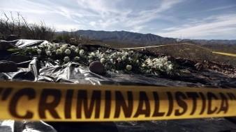 La familia acusa al Cártel de Juárez de coordinar el ataque como parte de un intento de varias décadas para intimidar y coaccionar a la población local e influir en el gobierno mexicano.