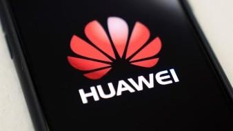 Embajador de EU en Brasil advierte a gobierno por 5G de Huawei