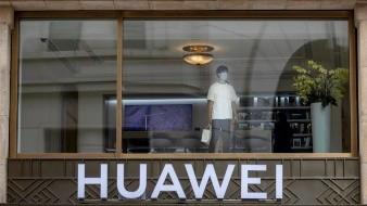 Huawei gana sobre Apple y Samsung mercado de dispositivos móviles