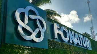 Niega Fonatur corrupción en licitaciones Tren maya