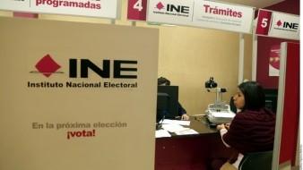 INE aprueba elecciones en Coahuila e Hidalgo