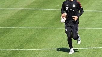 Neuer acepta que derrota ante México en Rusia provocó eliminación de Alemania