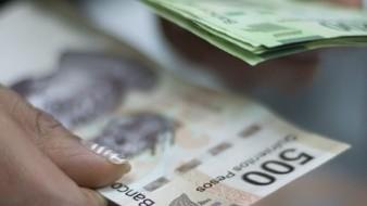 Cae PIB mexicano 18.9% durante segundo trimestre