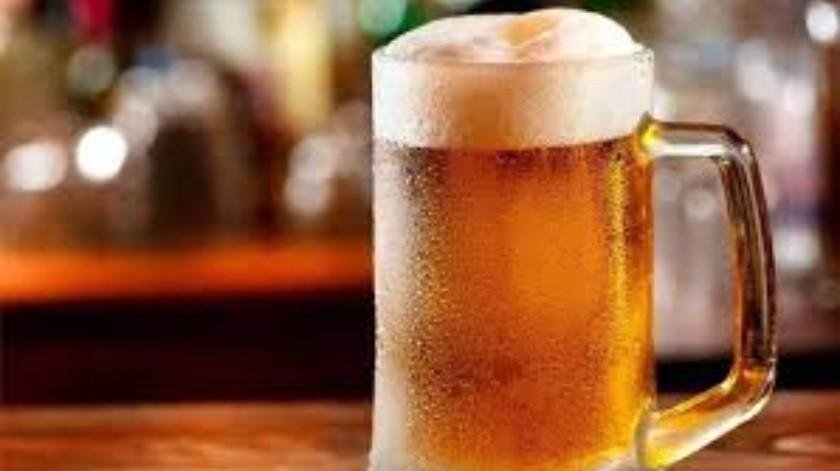 Nido de cigüeñas impide la producción de cerveza en Alemania(Tomada de la red)