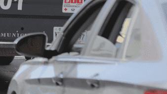 Muere niña en accidente de auto en tramo Hermosillo-Ures