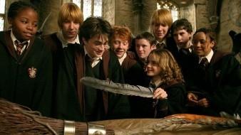 Los misterios que envuelve el 31 de Julio en las historias de Harry Potter