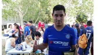 Hallan cuerpo de profesor desaparecido en Ciudad Juárez